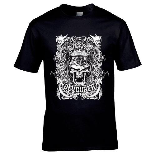 T-Shirt- Devourer