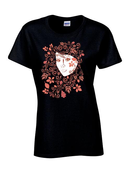 T-Shirt-Angel 1