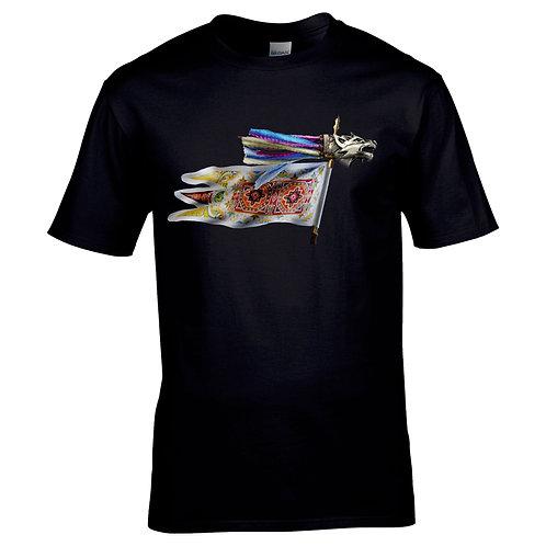 T-Shirt-DAC