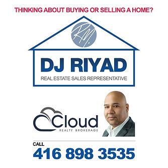Riyad-M---Cloud-Logo.jpg