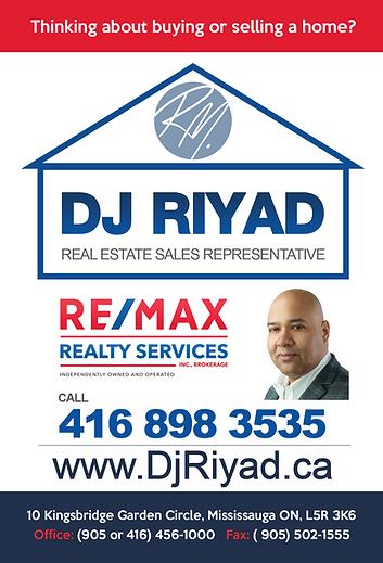 DJ Riyad of ReMax Realty.PNG