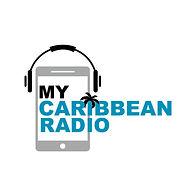 My Caribbean Radio.jpg