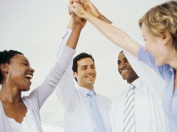 Führungskräfte motivieren, Weiterbildung, Seminar, Coach, Training, Maßnahmen