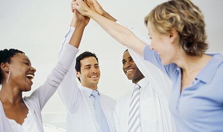Organisatie of collega issue, oranisatieopstellingen kan inzichten geven