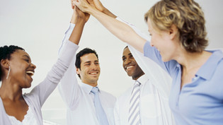 De la inoperancia al talento:La revolución silenciosa del nuevo management