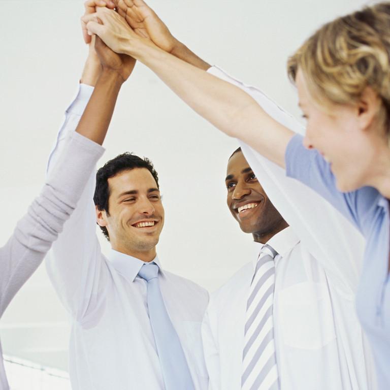 Home Care & Health Care Business Signature CEO Membership