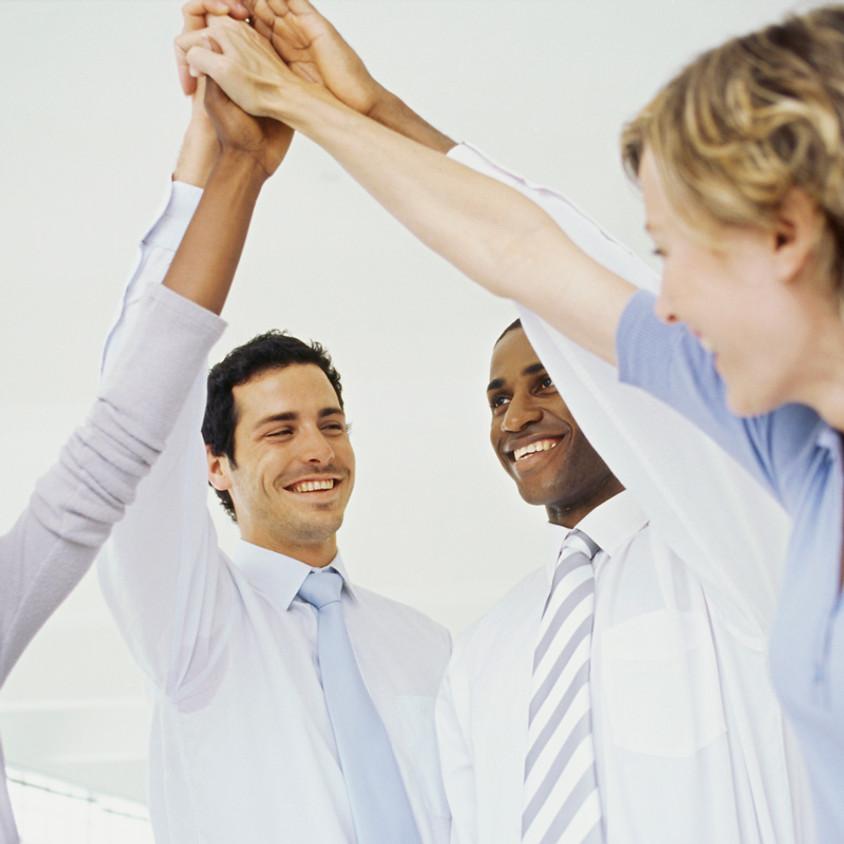 RH2 : Management des talents et gestion des compétences (2)