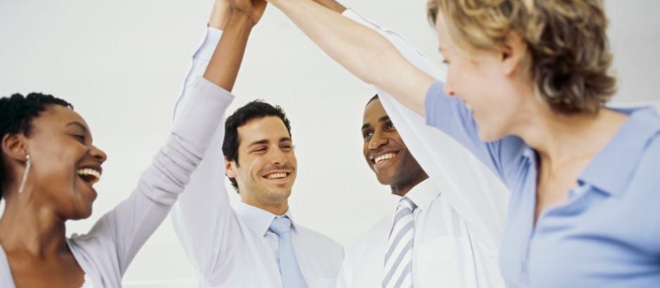 Gaining Executive Sponsorship For OKR