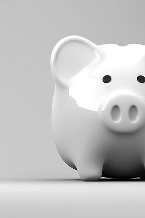 piggy-bank-2889042_1920_edited.jpg