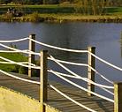 Die Brücke an C7