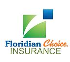 floridian logo.png