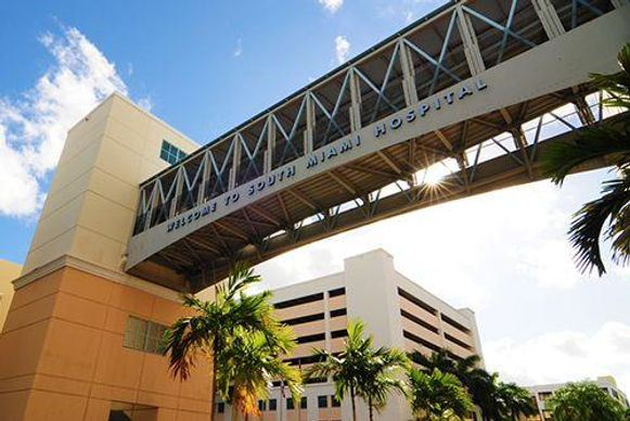 south-miami-hospital-currently-licensed-