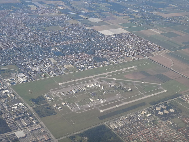 MIAMI EXECUTIVE AIRPORT.JPG
