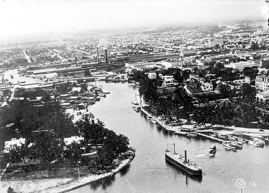 miami river 1500s.jpg