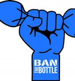 ban the bottle.jpg