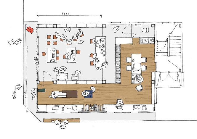 190510_1F_Plan.jpg