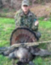 TBrim 16 Turkey_edited.JPG