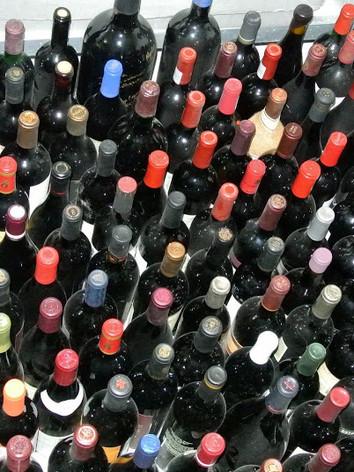 cabfest bottles.JPG