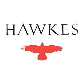 hawkes.jpg