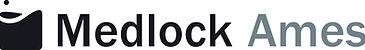 Medlock Ames logo.jpg