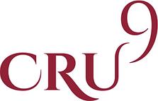 cru9_logo-e1522445204728 (1).png