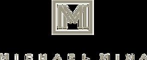 MM_252_logo_cmyk.png