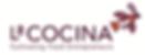 lacocina2.png