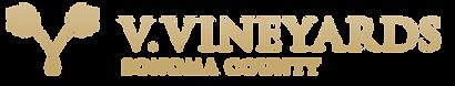 V-Vineyards-Logo.png