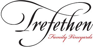 Trefethen-Logo.jpg