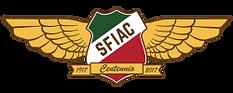 sfiac.png