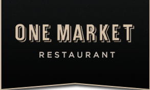 one-market-logo.png