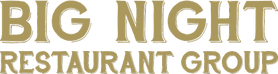bnrg-logo-700x186.png