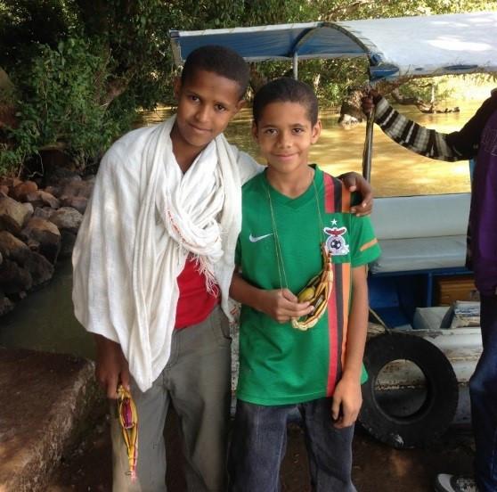Jaidan and Ethiopian boy.jpg