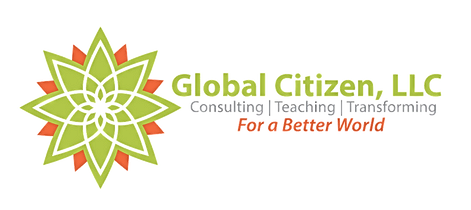 GlobalCitizenLLC Logo Transparent Backgr
