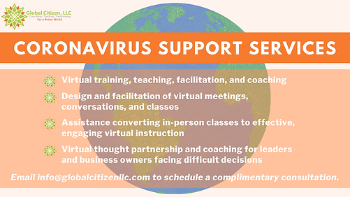 CoronaVirus Support Services.png