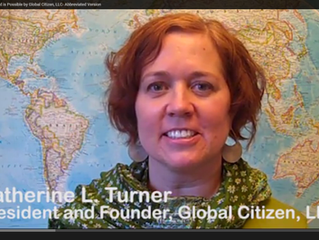 A Globally-Competent World is Possible video launch!