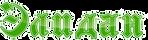 logo_elidan.png