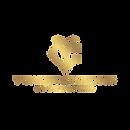 PamelaSmith-Logo2-PNG.png