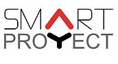 logo Smartproyect3.png