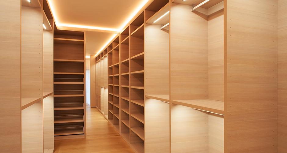 closet_06.png