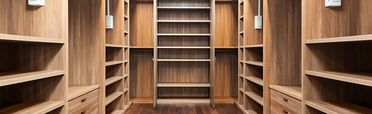closet_02.png