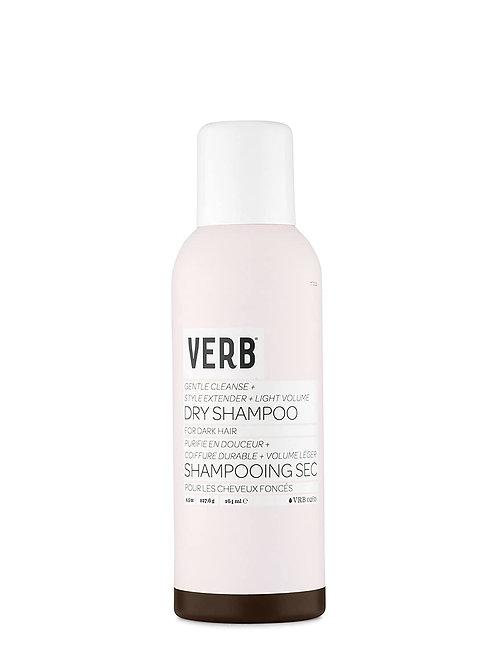 Verb Dry Shampoo (Dark)