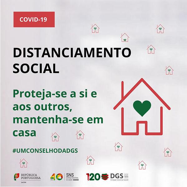 DGS - FIQUE EM CASA.jpg