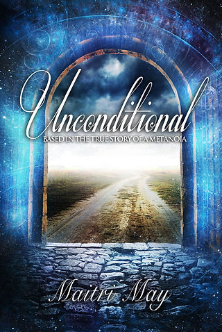 Unconditional front cover english.jpg