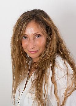 Maya Lorenzo Ventura. Maha Metta Akademie