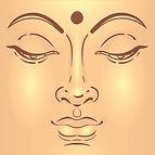 Buda. Entrenamiento mental. Seminario en la Academia Maha Metta