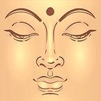 Buddha. Mental Training. Seminar in Maha Metta Akademie