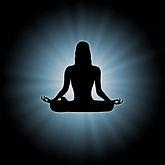 Meditation. Maha Metta Akademie. Seminar und Workshop über die Macht der weiblichen Energie