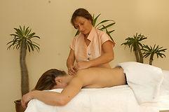 Swedisch, Klassische Massage. Bei Maya, Mahametta. München