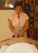 Tratamiento Mahametta